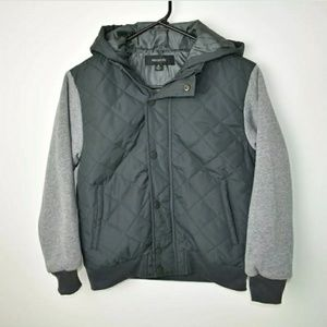 **3 for $25 DEAL**Ring Of Fire Diamond Jacket NWT
